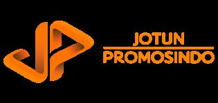 Master-Logo-2.png